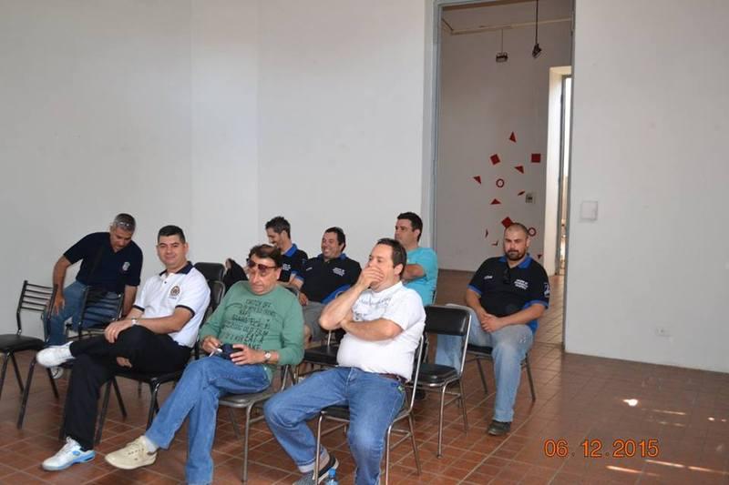 31ª Convenciòn Nacional San Juan 2015 12345515_10208558299538669_5465699018289418972_n_zpsenetfi20