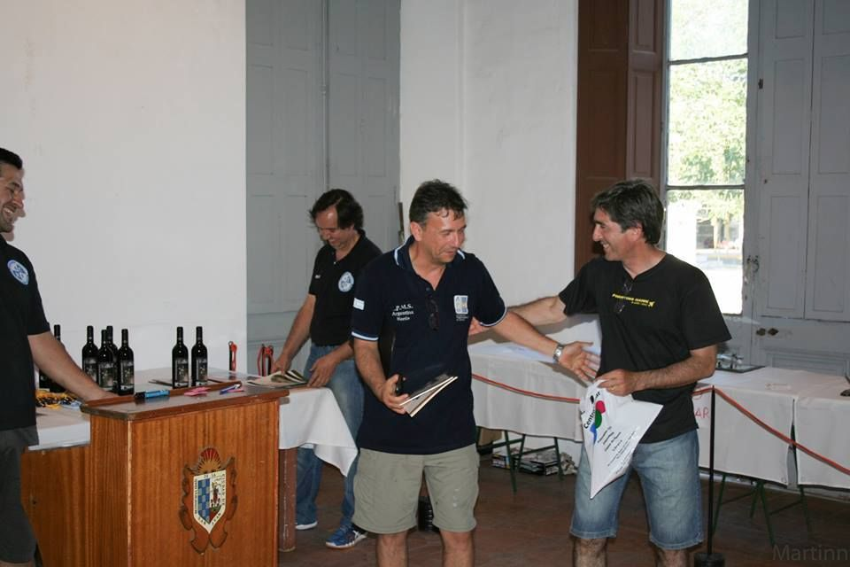 31ª Convenciòn Nacional San Juan 2015 12341075_939577682786995_1487248119328407440_n_zpsmzejzez1