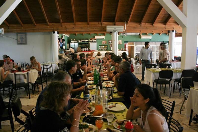 31ª Convenciòn Nacional San Juan 2015 12342476_939576509453779_2230325357952850492_n_zpsukzfuzo2