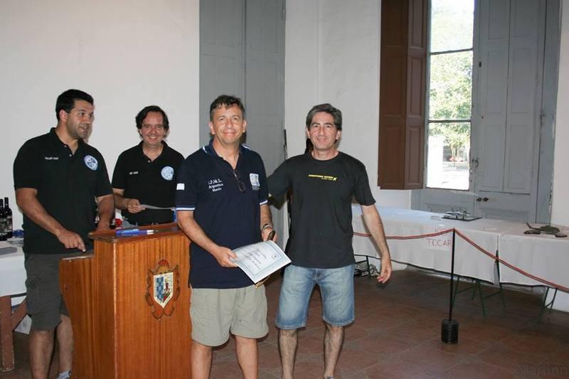 31ª Convenciòn Nacional San Juan 2015 12347914_939578462786917_6086580847008444458_n_zpsabtj9ove