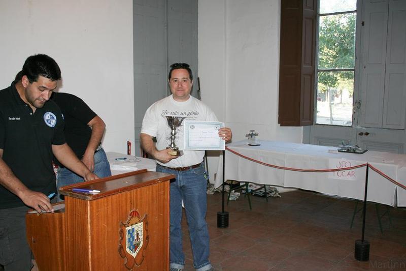 31ª Convenciòn Nacional San Juan 2015 12348009_939580236120073_2095509707620584406_n_zpsndexb3hr