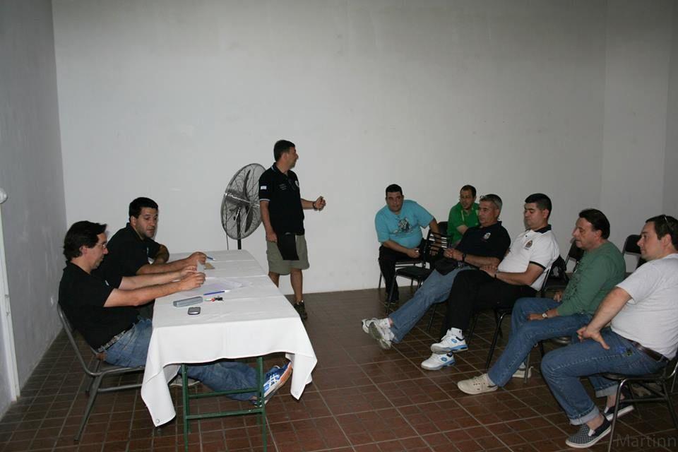 31ª Convenciòn Nacional San Juan 2015 12348092_939576249453805_6167297497574293756_n_zpst3iudn9z