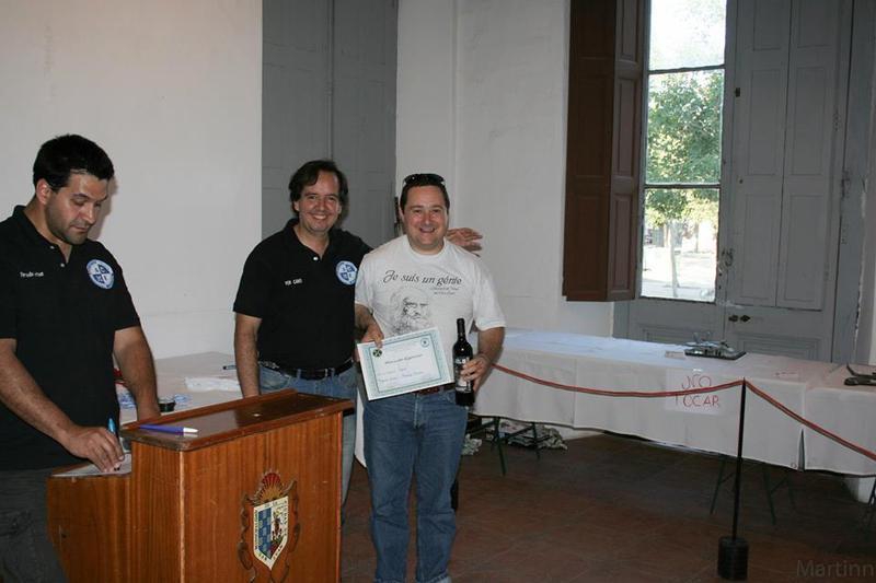 31ª Convenciòn Nacional San Juan 2015 12360006_939580132786750_2021946771187760544_n_zpshdibriie