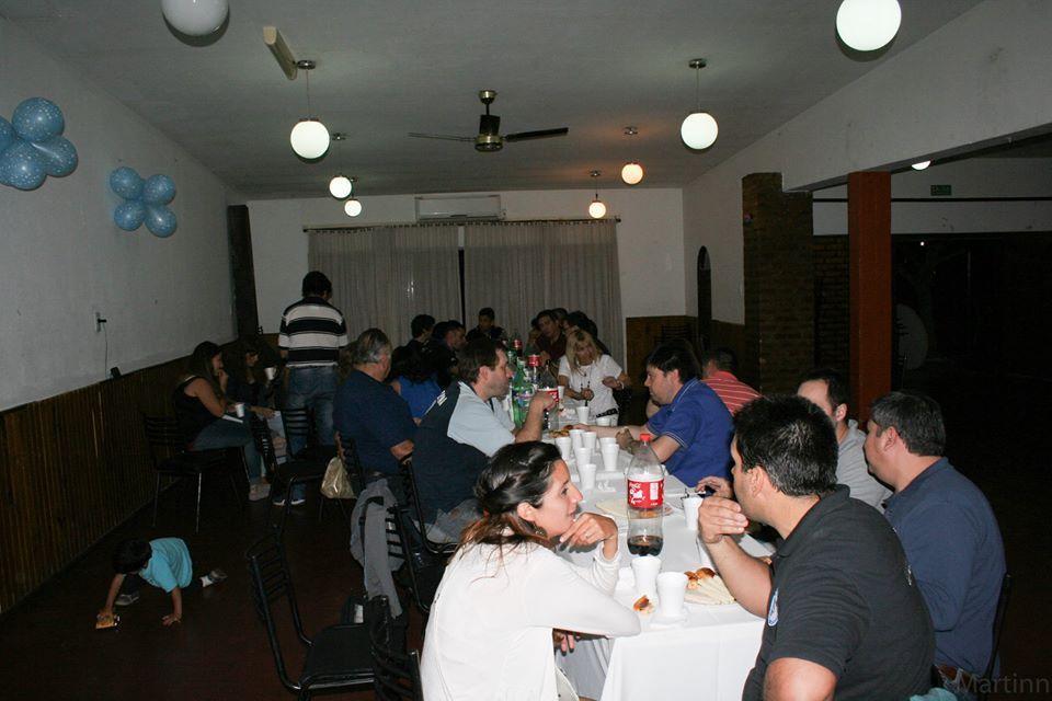 31ª Convenciòn Nacional San Juan 2015 12373186_939576022787161_3854968966787934793_n_zpsztsv34rg