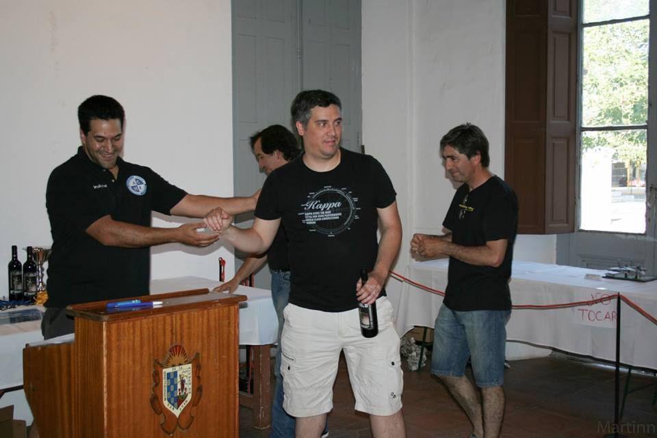 31ª Convenciòn Nacional San Juan 2015 12373432_939578246120272_3500348143932933023_n_zps6wagle0m