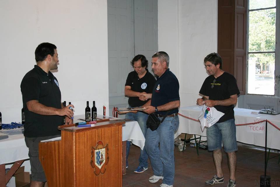 31ª Convenciòn Nacional San Juan 2015 12391446_939577742786989_644072166342892573_n_zpsnqhgnava
