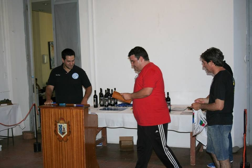 31ª Convenciòn Nacional San Juan 2015 12391968_939577549453675_3989288678668192613_n_zpsqpg2m7zx