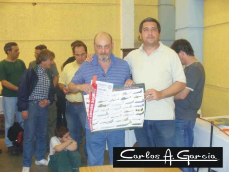 Ganadores Expomaquetas 2013 1984dhoiuqe64_zps0ad46deb