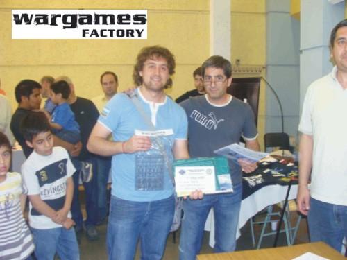 Ganadores Expomaquetas 2013 1984dsgpoj08923_zps45cd097a