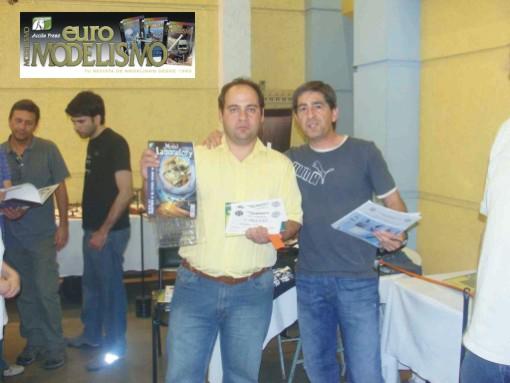 Ganadores Expomaquetas 2013 1984vpoijdg_zpsd11f08ce