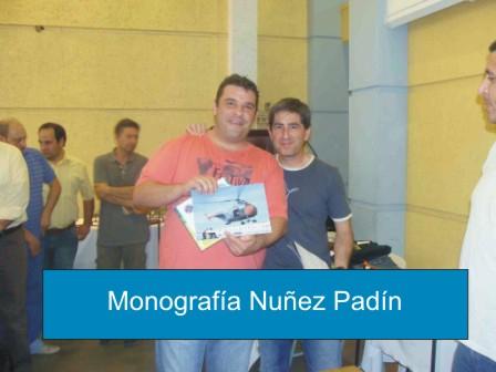 Ganadores Expomaquetas 2013 Antildeod_zps4af3cc86