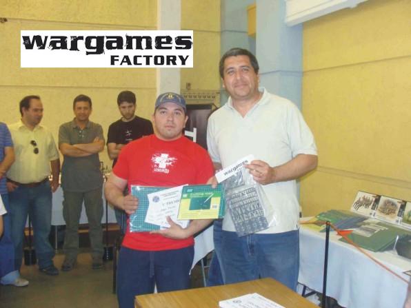 Ganadores Expomaquetas 2013 Gkfgo8379o75ghjdos_zps6624ae8a