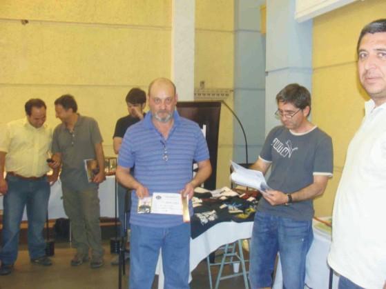 Ganadores Expomaquetas 2013 H65gr_zpsf7e2e45a