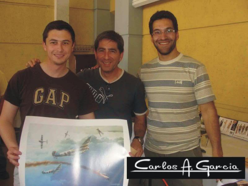 Ganadores Expomaquetas 2013 Hl_zpsad7eec1c