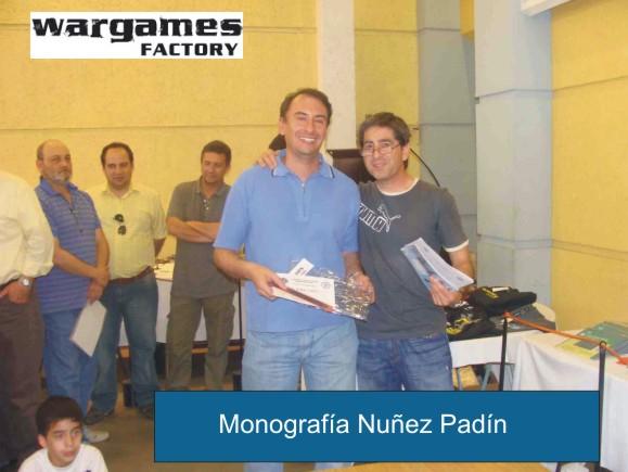 Ganadores Expomaquetas 2013 Majwtr3875kfshfp_zps87c17567
