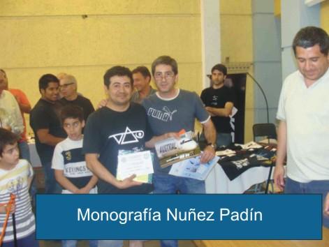 Ganadores Expomaquetas 2013 Nplzacutejd0346598fhd_zpscfb926c4