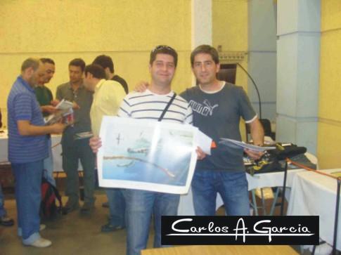 Ganadores Expomaquetas 2013 Vsntildelhiof2364_zps595389c2