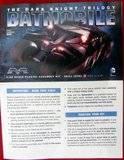 Batman the Dark Knight Bat Tumbler 1/25 - Kit Review Th_DSC09076_zpsdf7c0c2e