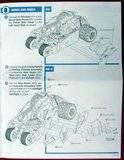 Batman the Dark Knight Bat Tumbler 1/25 - Kit Review Th_DSC09084_zpse5100d74
