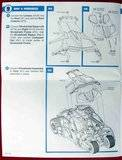 Batman the Dark Knight Bat Tumbler 1/25 - Kit Review Th_DSC09085_zps7e876194