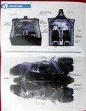 Batman the Dark Knight Bat Tumbler 1/25 - Kit Review Th_DSC09087_zpsfd611d0f