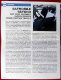 Batman the Dark Knight Bat Tumbler 1/25 - Kit Review Th_DSC09089_zps79556363