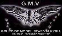 Quienes somos Modelistas_valkyria