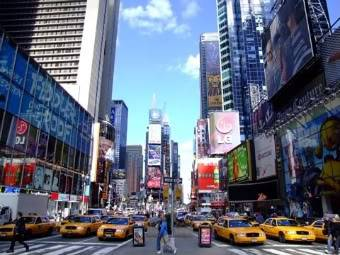 Love Challenges [NUEVO] [Élite] New_york_city