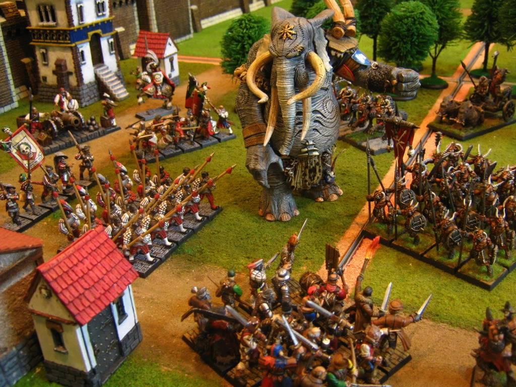 My Warhammer Banners - Page 3 BeastmenHerd2
