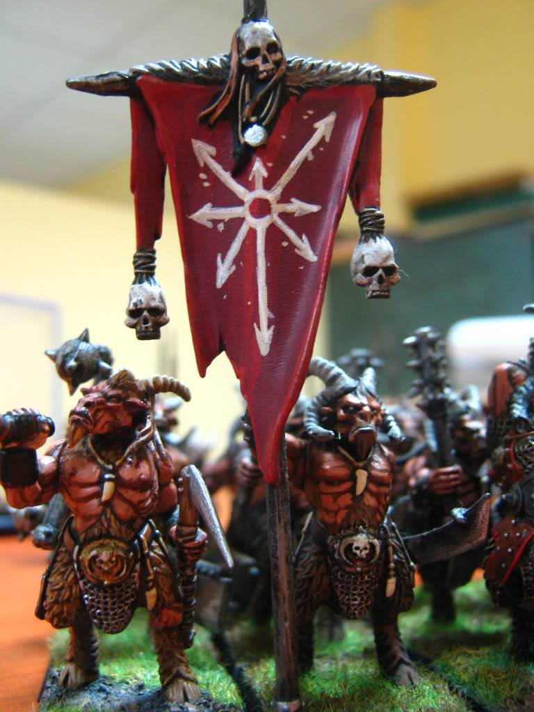 My Warhammer Banners - Page 3 WARHAMMER001-2