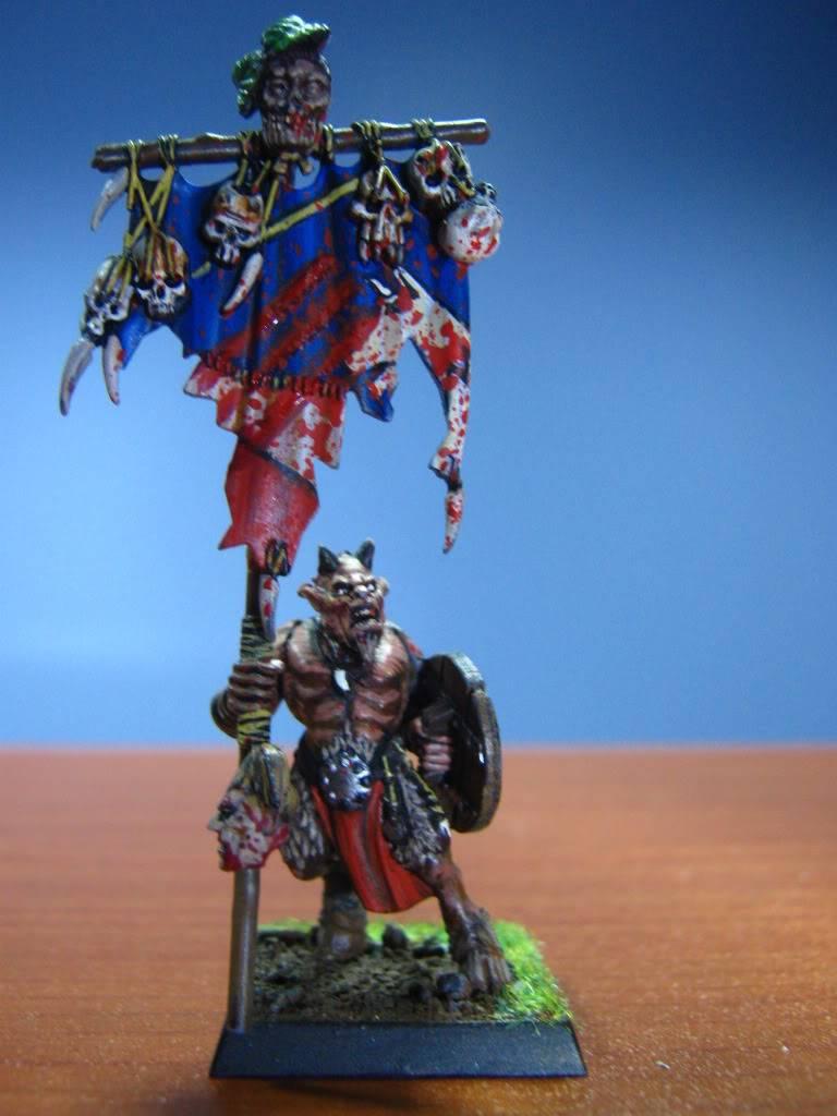 My Warhammer Banners - Page 4 WARHAMMER002-3