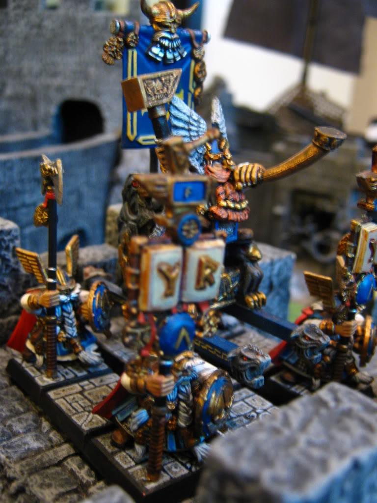 My Warhammer Banners - Page 2 KingKazadoronhisthrone2