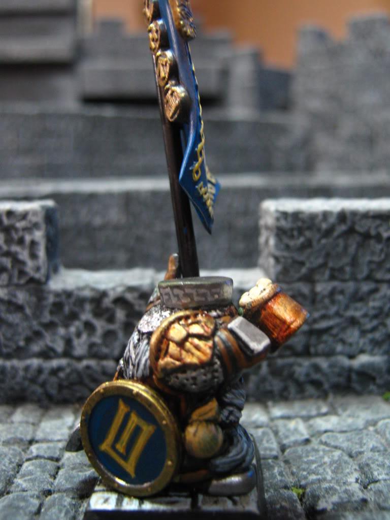 My Warhammer Banners - Page 3 WARHAMMER001-4