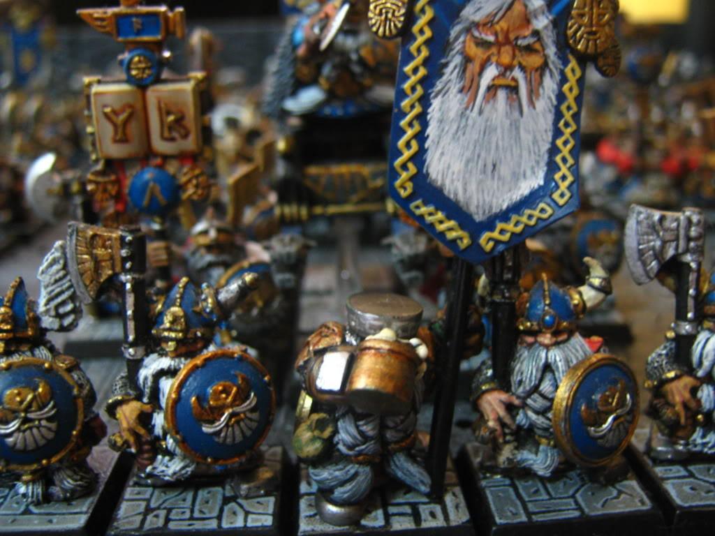 My Warhammer Banners - Page 3 WARHAMMER004