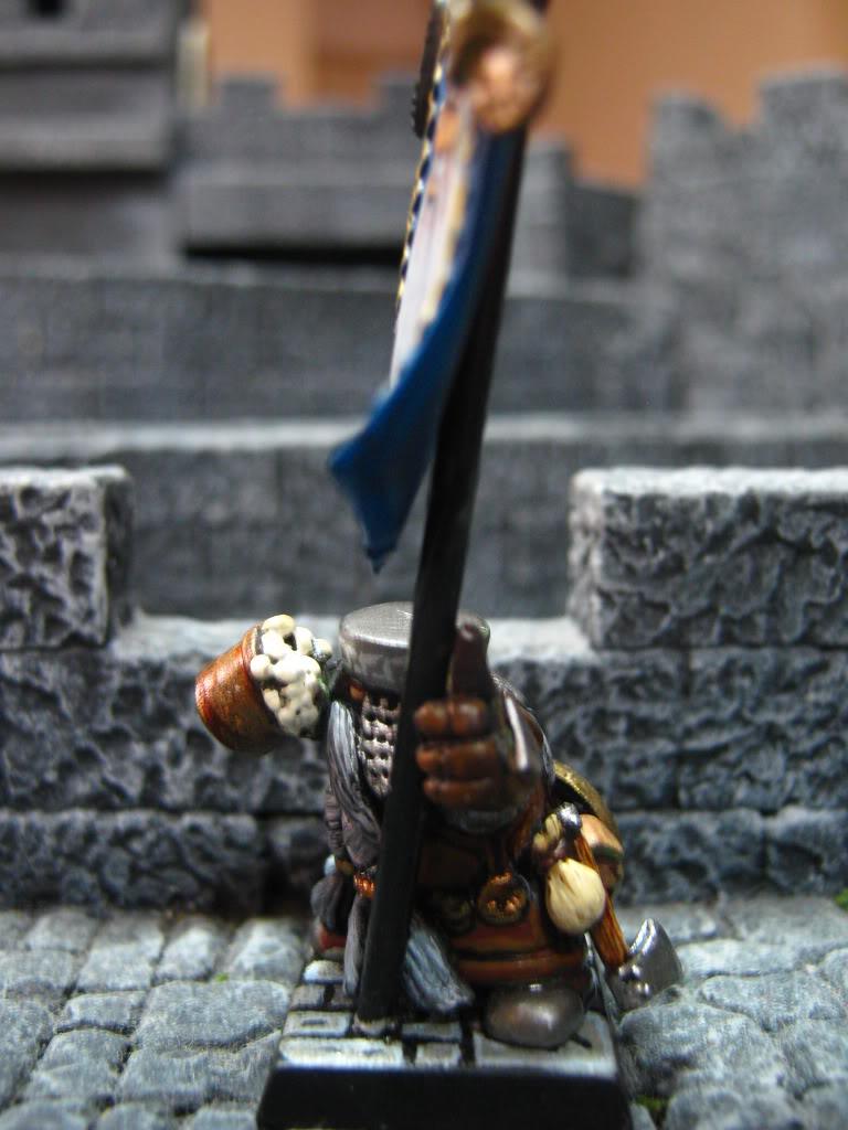My Warhammer Banners - Page 3 WARHAMMER005-1