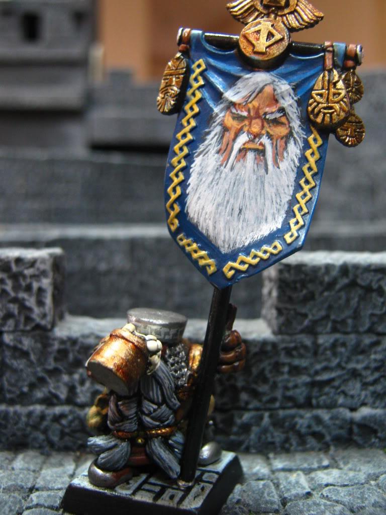 My Warhammer Banners - Page 3 WARHAMMER006-1