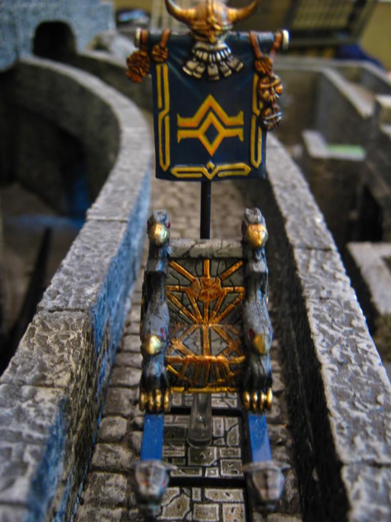 My Warhammer Banners - Page 2 War-throneofKazador