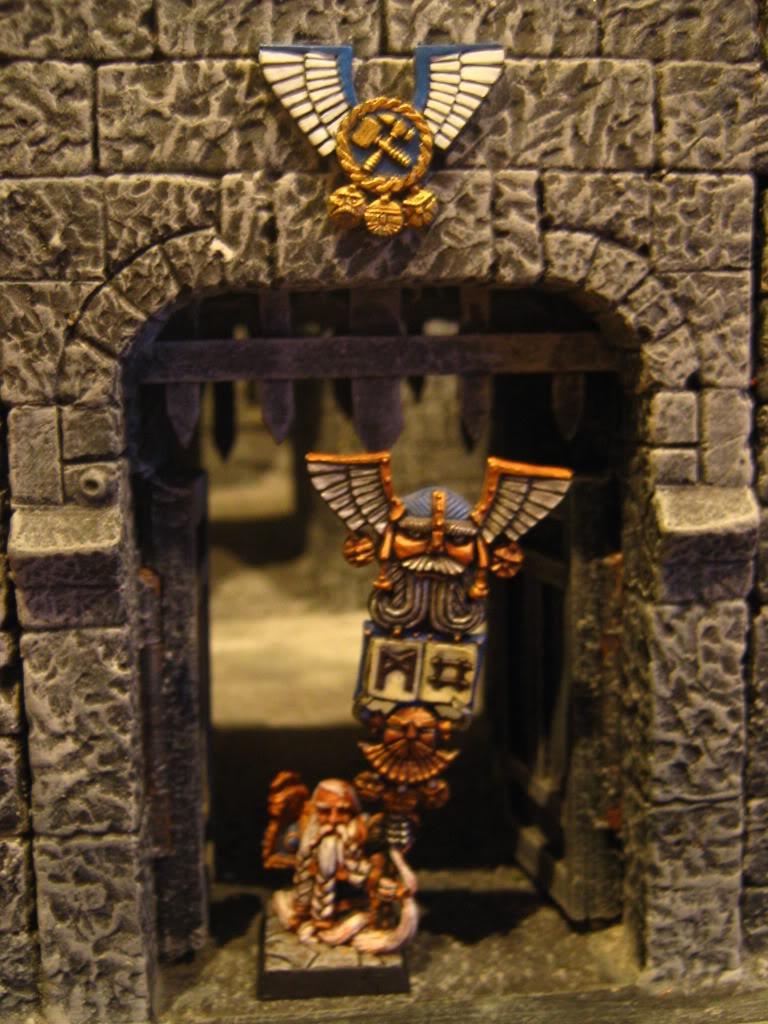 My Warhammer Banners - Page 2 Battlestandardbearer