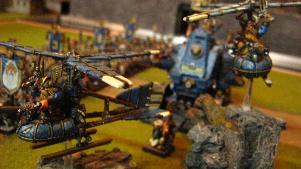Dreng Tromm's Random Works Dwarfgyro-copter0016