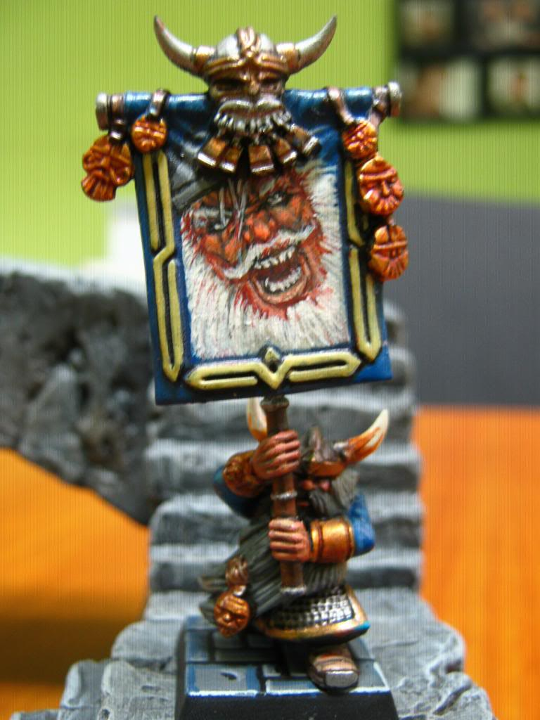 My Warhammer Banners - Page 5 Newcreations001_zpsabca9906