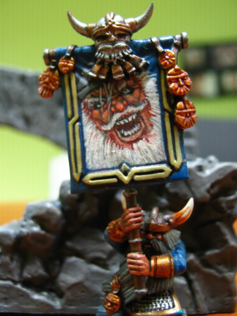 My Warhammer Banners - Page 5 Newcreations002_zps2a4df2a2