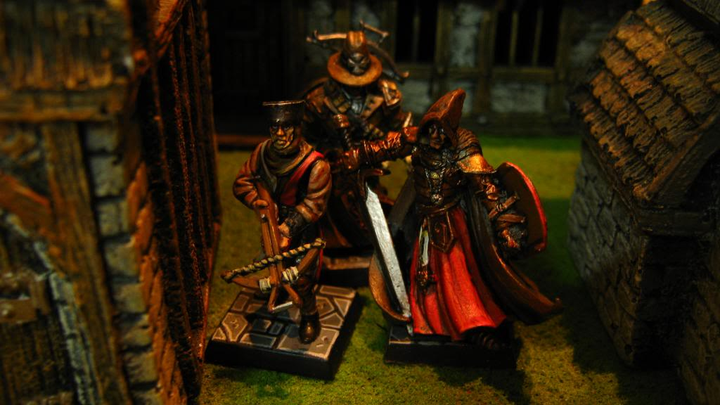 hunter - My Witch Hunter Warband - Page 5 DRENGTROMM004-1_zps965889ba