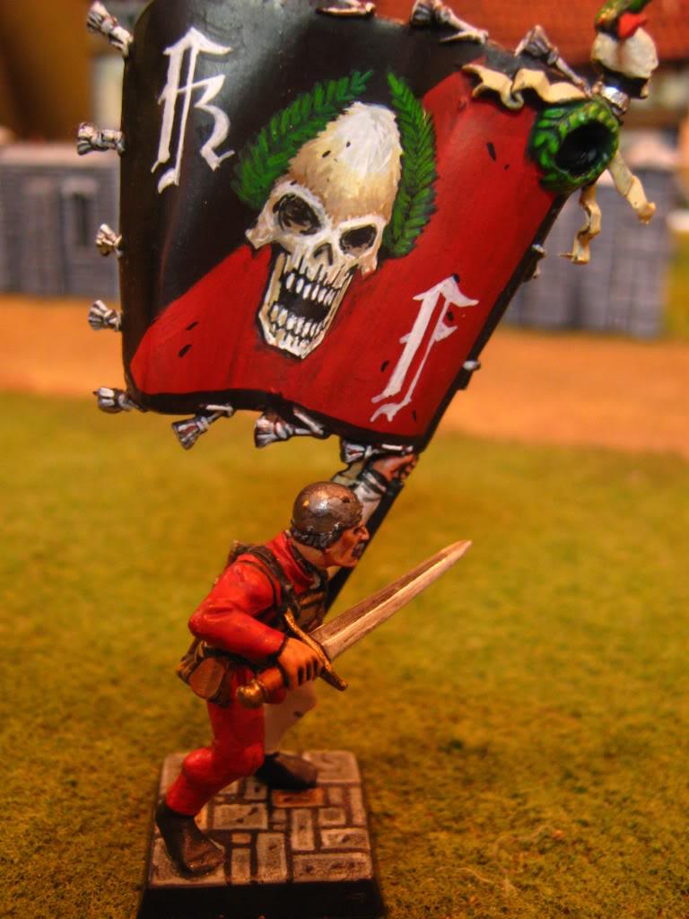 My Warhammer Banners EmpireStandardBearerleftside