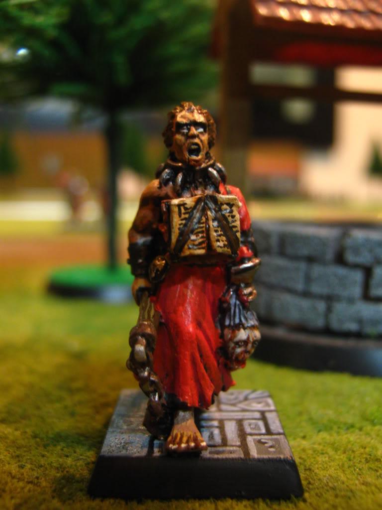 witch - My Witch Hunter Warband - Page 2 WARHAMMER001-11