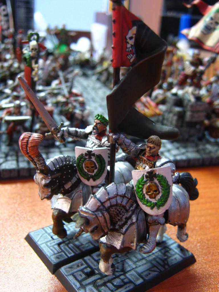 My Warhammer Banners - Page 4 WARHAMMER001-17