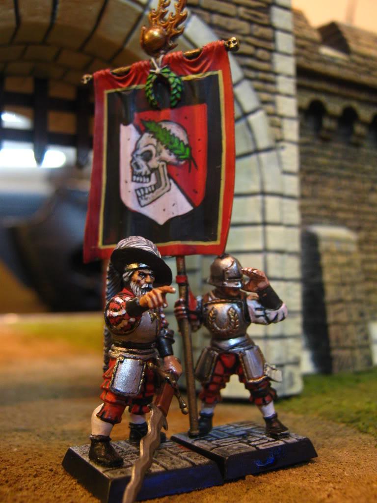 My Warhammer Banners - Page 3 WARHAMMER002-11