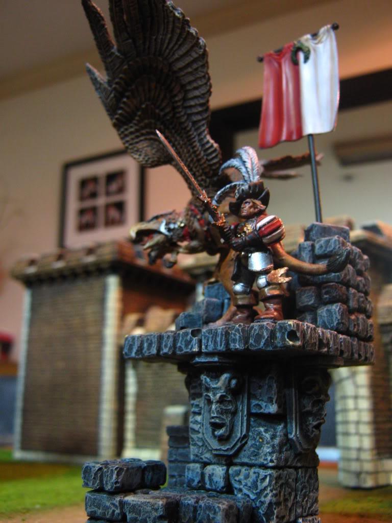 My Warhammer Banners - Page 4 WARHAMMER002-17