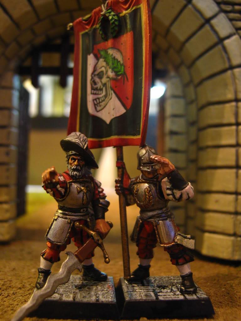 My Warhammer Banners - Page 3 WARHAMMER003-13