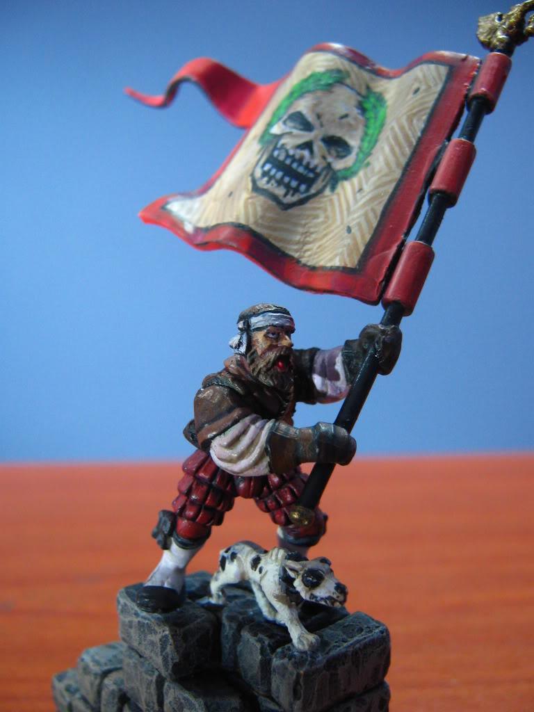 My Warhammer Banners - Page 4 WARHAMMER003-15