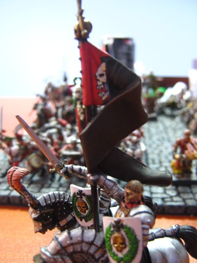 My Warhammer Banners - Page 4 WARHAMMER003-19